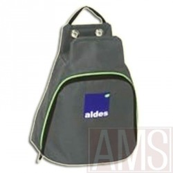 sac ALDES