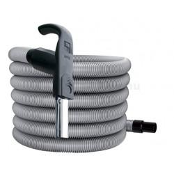Flexible variateur AERTECNICA