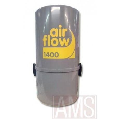AirFlow 1400w
