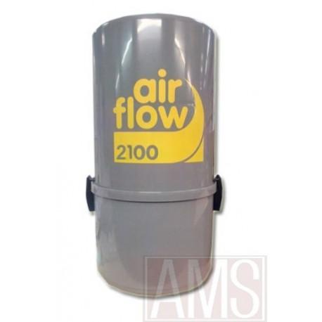AirFlow 2100w
