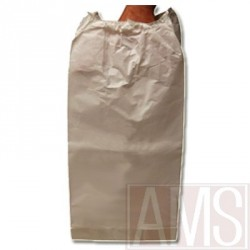 3 Sacs de protection filtre