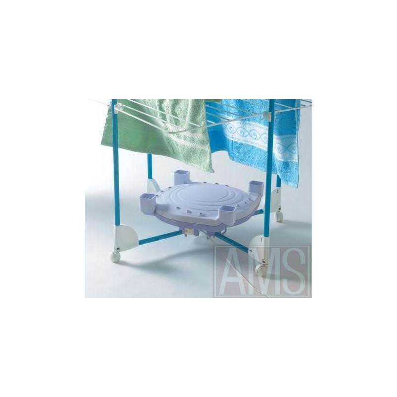 ventilateur s 232 che linge vit sec