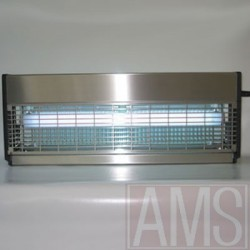 Désinsectiseur 240m2 Neofly 2 x 40 W