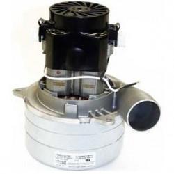 Moteur GA 300 - 117123
