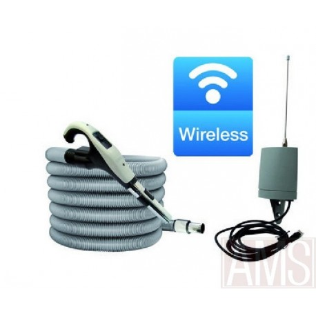 Kit complet Wireless - CM186
