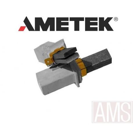 Beam S 2730 charbons Ametek 117501