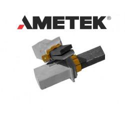 Charbons Ametek 117501 ou Beam S 2800