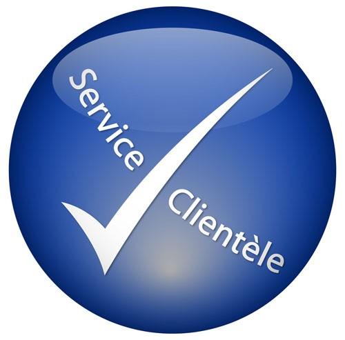 Cm880 mod m03 1 m04 2 32u 42 sc30tc sm30td for Domon service a la clientele