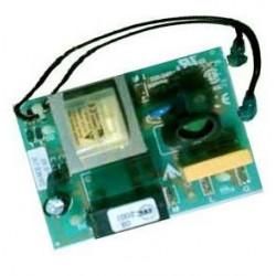 CARTE 15 AMP VACUFLO V280 / V480 / V580