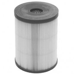 Filtre 19.6 cm polyster Airflow 2100