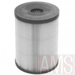 Filtre Airflow 2100 Polyester