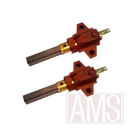 compatible Beam Electrolux SC 300 / SC 325 / SC 335 / SC 375 / SC375D / SC385D
