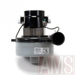 116157-29 Ametek Lamb 24 Volts