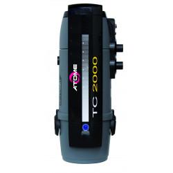 ATOME TC 2000 - Media Plus REF A1022