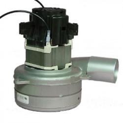 FMCY034301 6600-018A Electro Motors