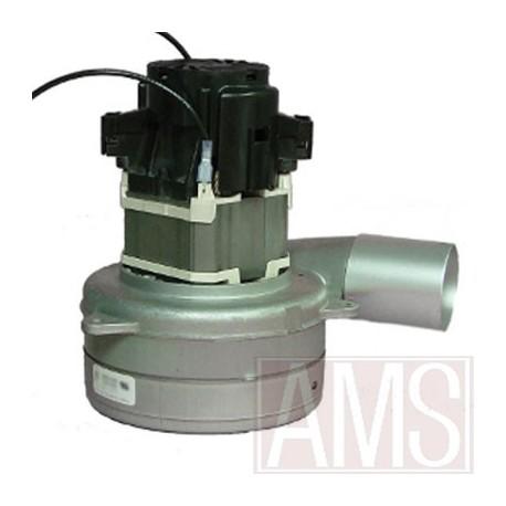 FMCY034301 ElectroMotors 6600-018A