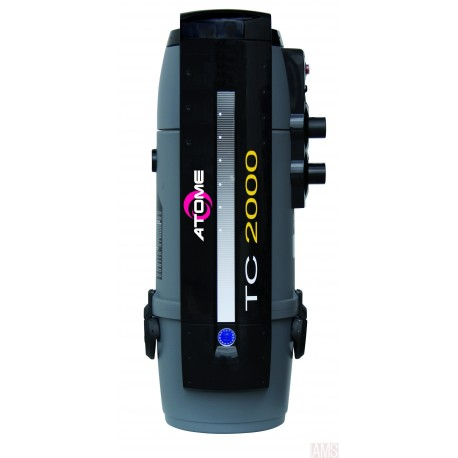ATOME TC 2000 - 100