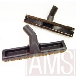 Brosse ATOME sol lisse REF A2102