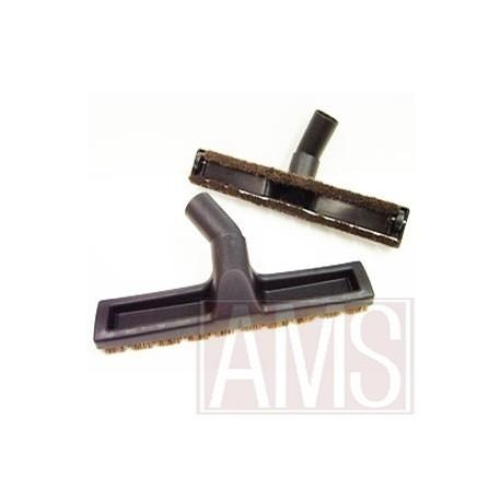 Brosse ATOME large avec poils REF A2115