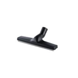 Brosse ATOME large avec bandes caoutchouc REF A2116
