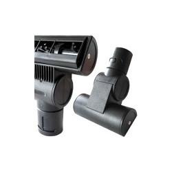Brosse ATOME Turbo étroite 16 cm REF A2113