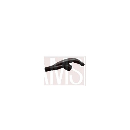 Poignée ATOME pour flexible standard REF A2017
