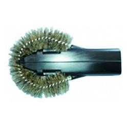 Brosse radiateur ATOME REF A2111