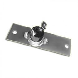 Thermostat de sécurité ALDES