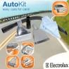Kit auto electrolux