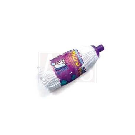 Mop espagnole Microfibres 140g
