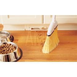 prise cuisine spécial coiffeur aspirateur