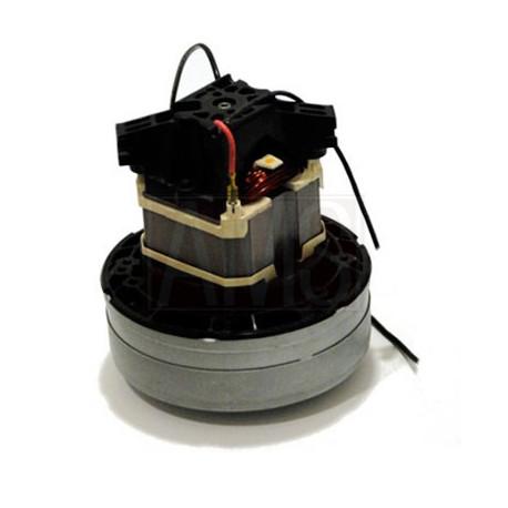 moteur type cyclovac mvac decovac electromotor aspirateur centralis. Black Bedroom Furniture Sets. Home Design Ideas