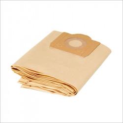 Sachet filtrant pour centrale BRAVO (boîte 5 pcs) Réf CM980