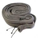 Protection VACSOS pour flexible 10m