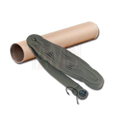 Protection VACSOS pour flexible