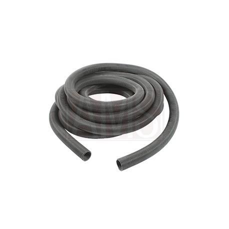 Flexible diamètre 51 mm REF A2032