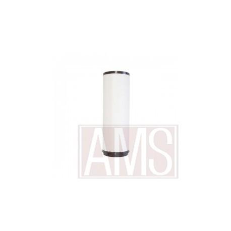 Filtre ATOME TC2000-50 TC2000-100 TC2000-200 TC200-400 ORIGINAL