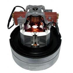 Moteur 70169 aldes 1300 watts remplace le 1400 w Général d'aspiration Aldes