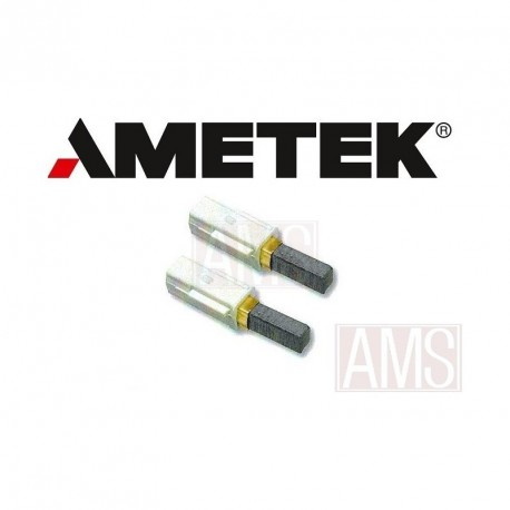 Charbons Astrovac AS1570 ametek