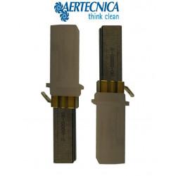 Charbons CM860 Aertecnica