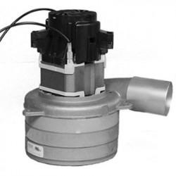 Moteur 6600-083A-MP