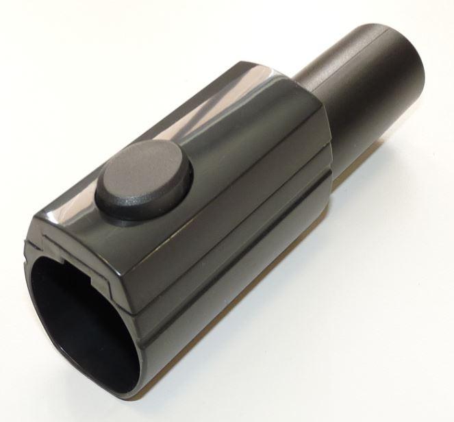Adaptateur ELECTROLUX EZ050 pour brosse ronde