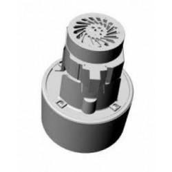 CM900 Moteur turbine Aertecnica