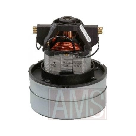 CM879 moteur turbine type 20 pour MOD. P80-C80 120 V