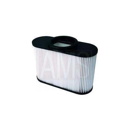 CM833Q - filtre à cartouche de polyester de nettoyage pour QB