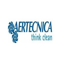 Ressort pour contacts prise Aertecnica