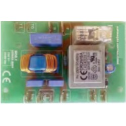 Carte Electronique GC BOARD
