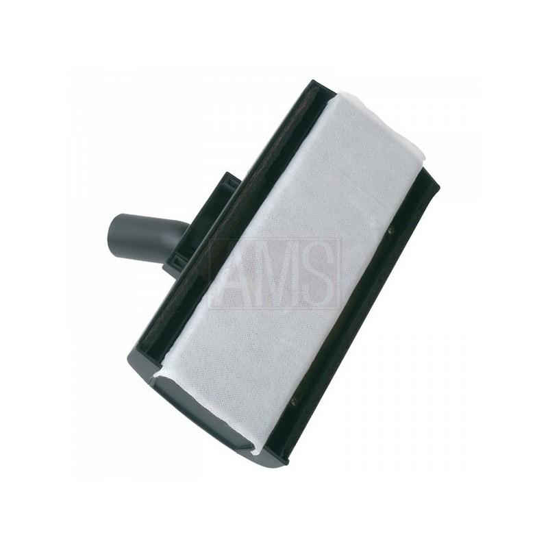 brosse aspirateur aldes carte aldes w with brosse aspirateur aldes cheap faade centrale. Black Bedroom Furniture Sets. Home Design Ideas