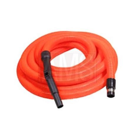 Flexible Garage Poignée PVC