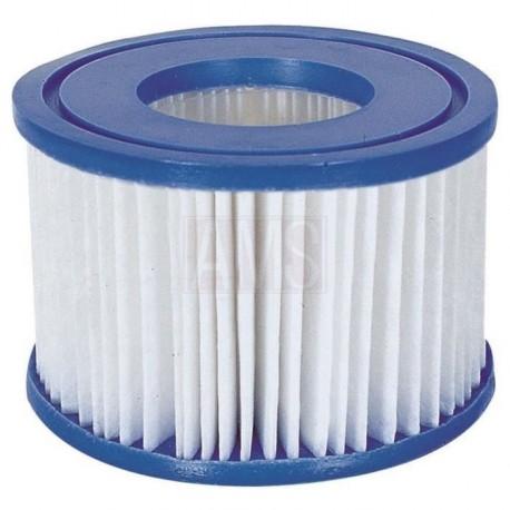 filtre spa type VI pour Spa 54123-54112-54129 Lay-Z Spa